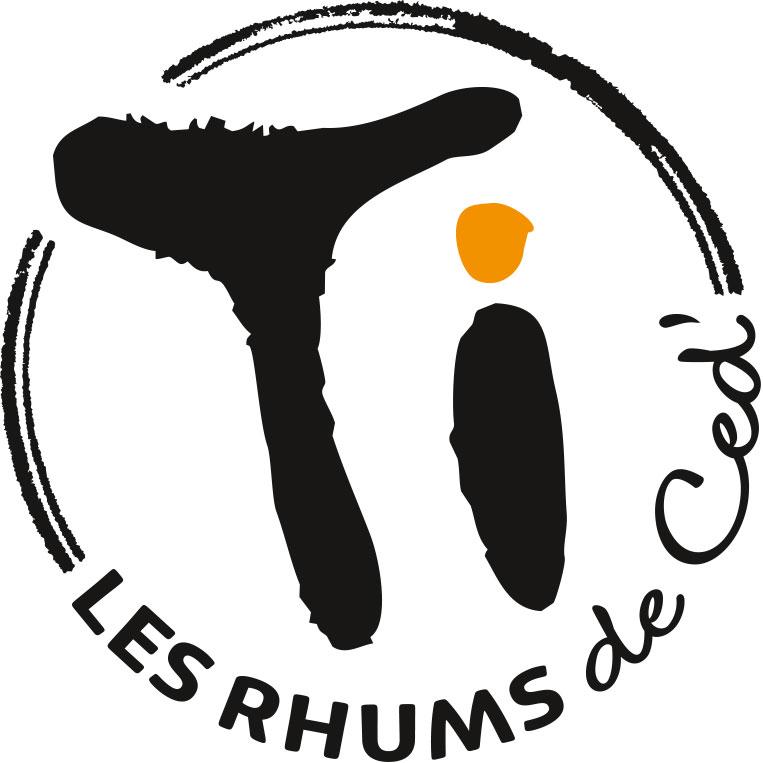 Les Rhums de Ced' : les arrangés pour tous les goûts !