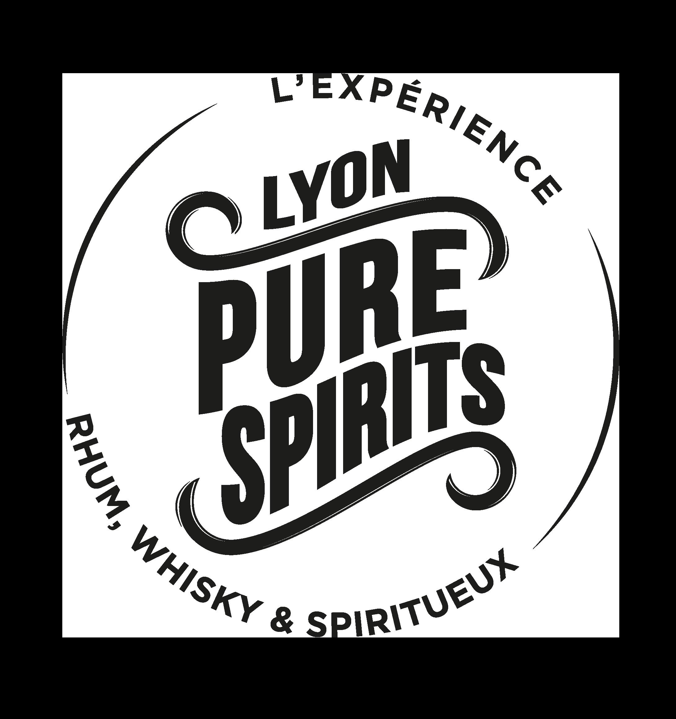 Lyon Pure Spirits : Le programme du week-end