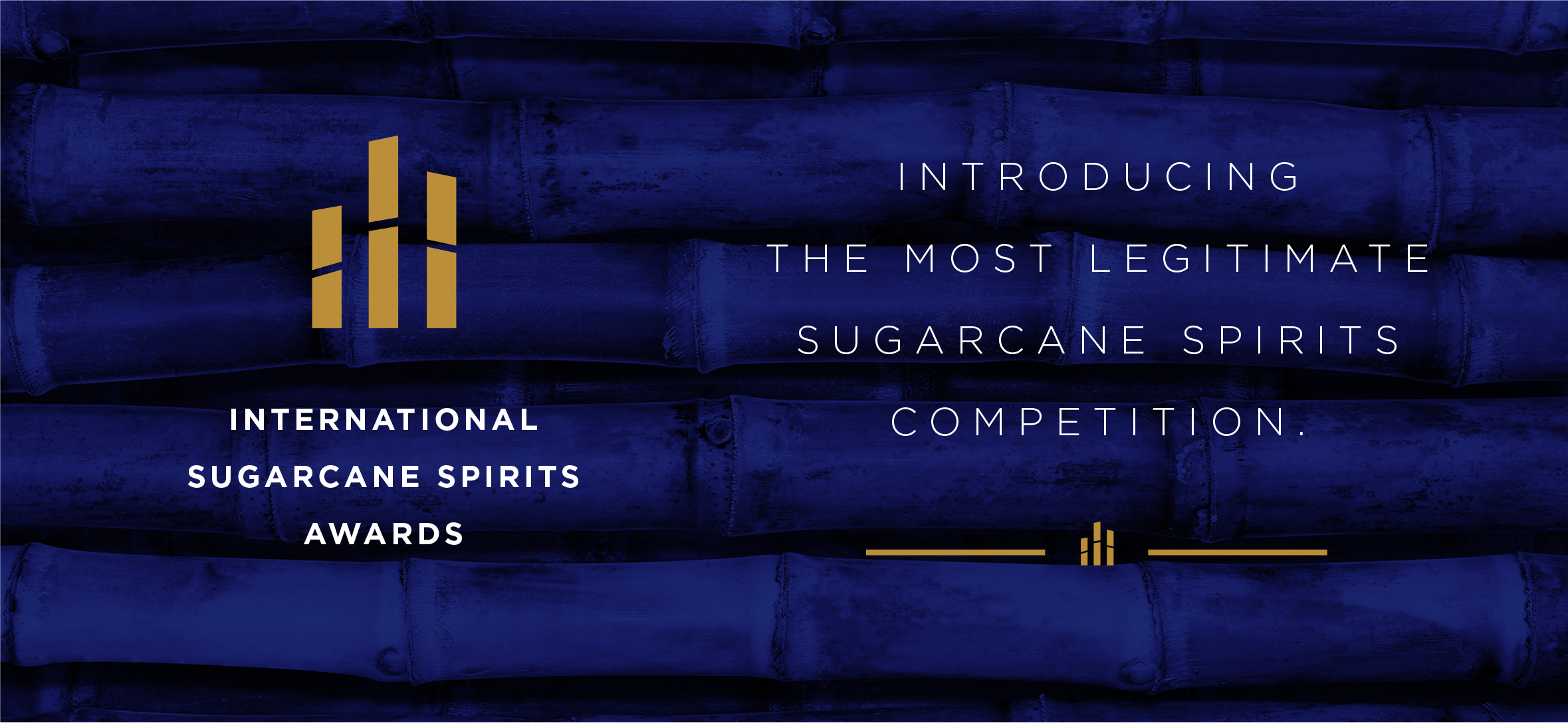 L'international Sugarcane Spirits Awards